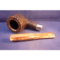 Pipe Peterson Derry 606