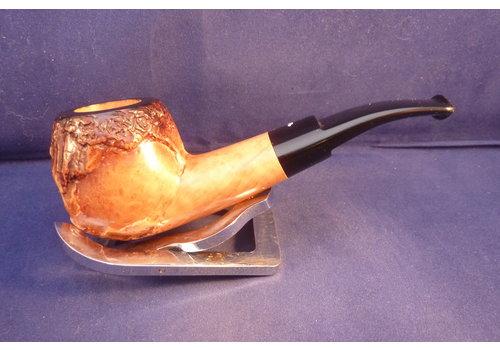 Pipe Caminetto New Dear 07-36