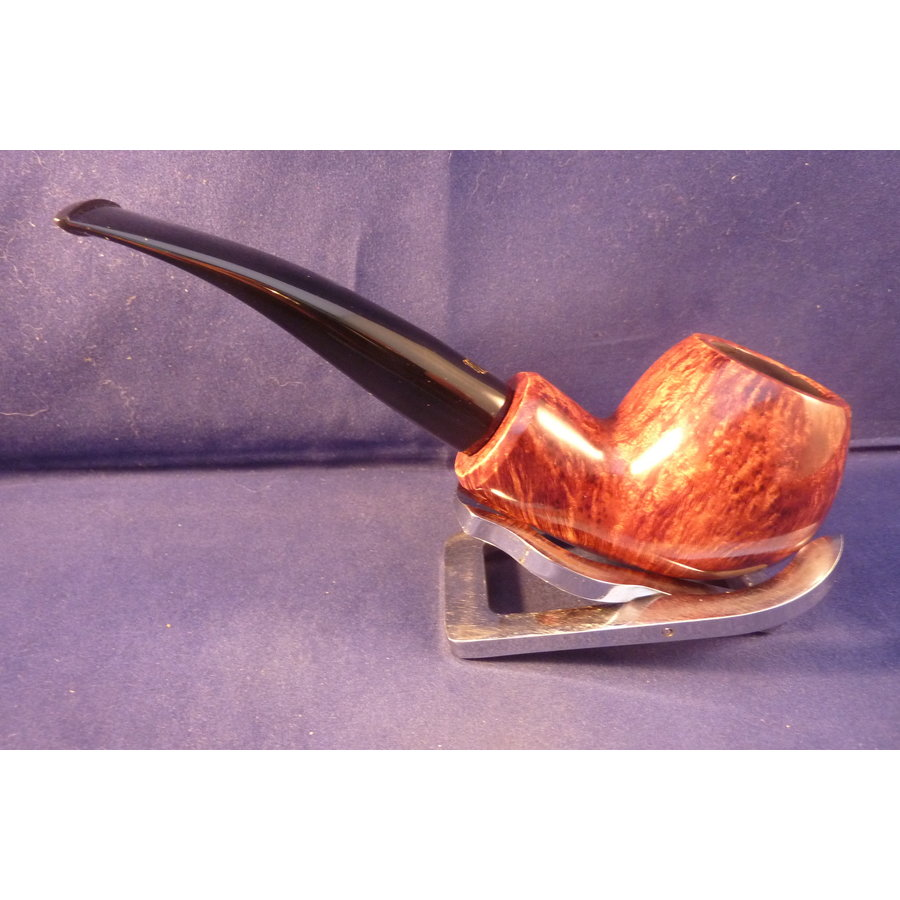 Pipe Winslow Crown 200