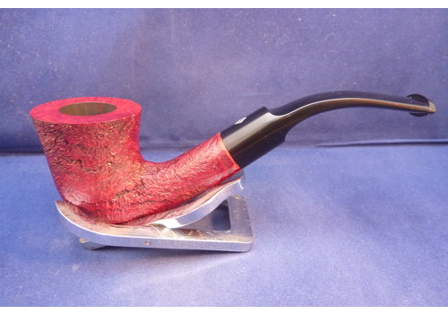 Pipe Haddocks by Parker Sand