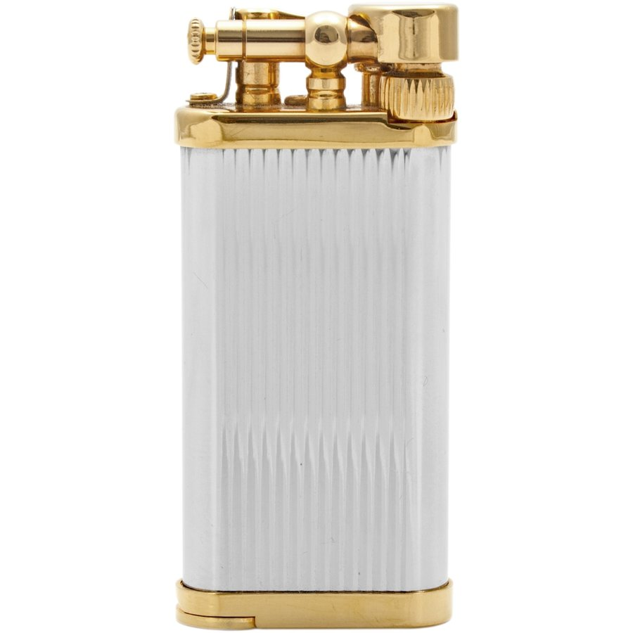 Pipe Lighter ITT Corona Old Boy 64-5306