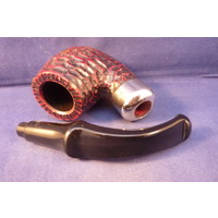 Pipe Peterson Standard System Rustic 307