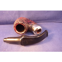 Pipe Peterson Standard System Rustic 304