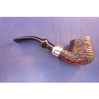 Pipe Peterson Standard System Rustic 301