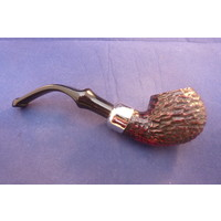 Pipe Peterson Standard System Rustic 303
