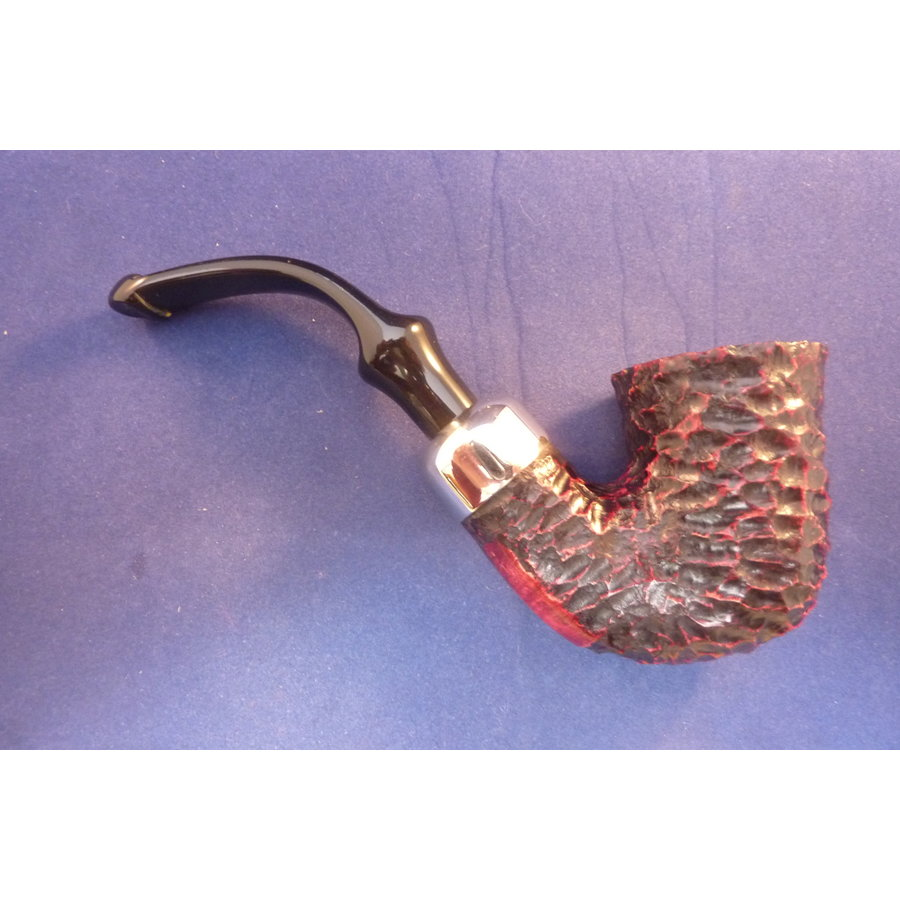 Pipe Peterson Standard System Rustic XL315