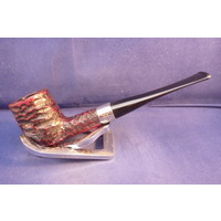 Pipe Peterson Donegal Rocky 15