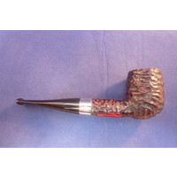 Pipe Peterson Donegal Rocky 106