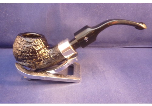 Pipe Peterson Deluxe System Sand 3s