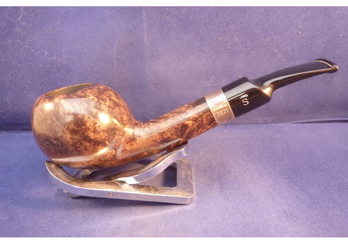 Pipe Stanwell Pipe of the Year 2021