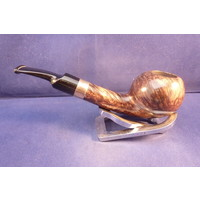 Pijp Stanwell Pipe of the Year 2021