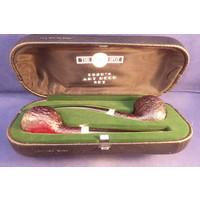 Pijpen Dunhill Art Deco Set Limited Edition
