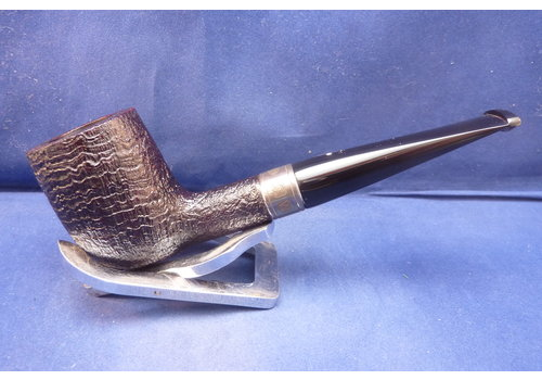 Pipe Dunhill Shell Briar 5103 Large Halmark (2021)