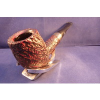 Pipe Peterson House Pipe Sand Straight