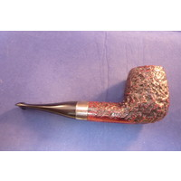 Pijp Peterson House Pipe Sand Straight