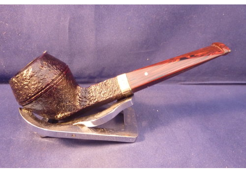 Pijp Dunhill Shell Briar 4104 (2021) Special