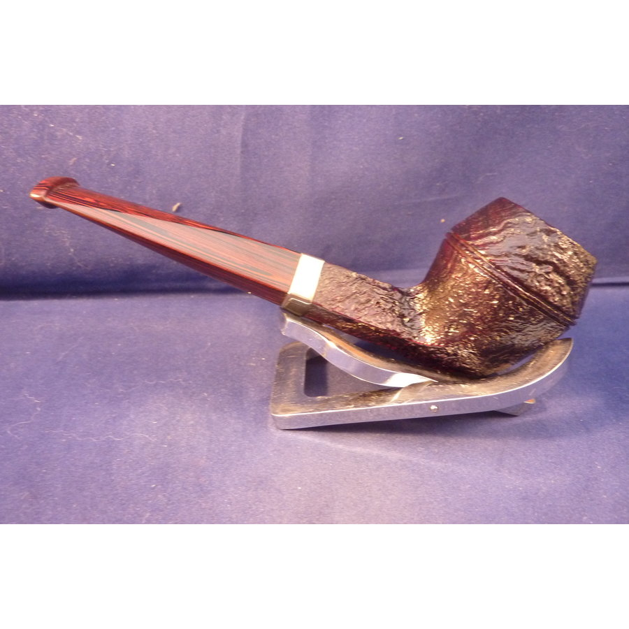 Pipe Dunhill Shell Briar 4104 (2021) Special