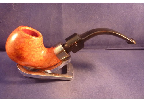 Pipe Peterson Deluxe System 2s