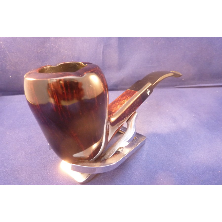 Pipe Charatan Relief XL Hand Made