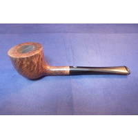 Pipe Haddocks by Parker Smooth