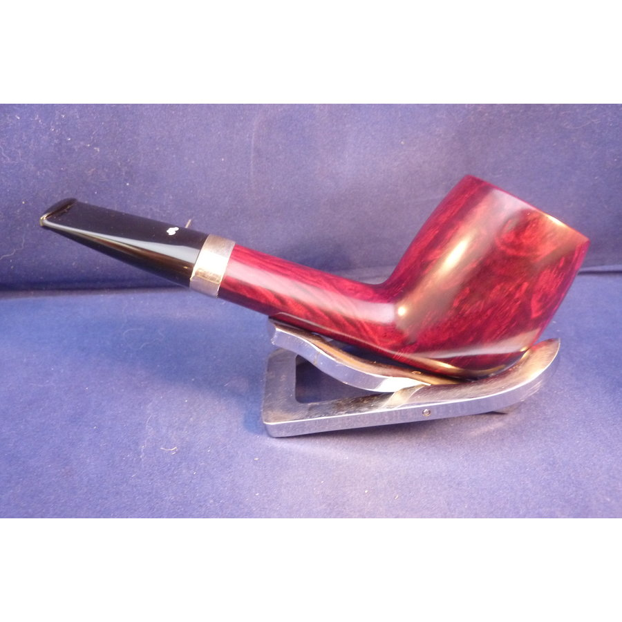 Pijp Caminetto Red 05-39