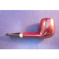 Pipe Caminetto Red 05-39