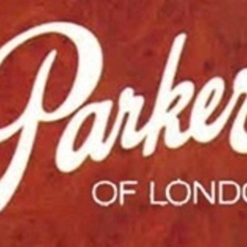 Parker Pijpen