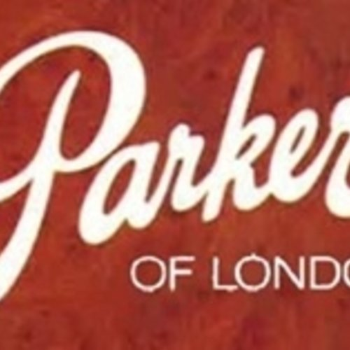 Parker Pipes