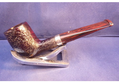Pijp Dunhill Shell Briar 3103 (2021) Special