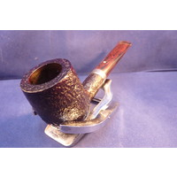 Pipe Dunhill Shell Briar 3103 (2021) Special