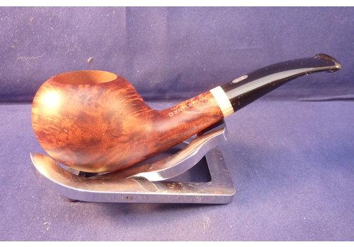 Pipe Chacom Gentleman 1258
