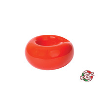 Pipe Stand Chacom Ceramic Red