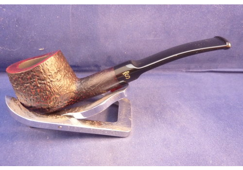 Pijp Stanwell Featherweight Sand 242