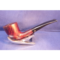 Pijp Stanwell Royal Brown 140
