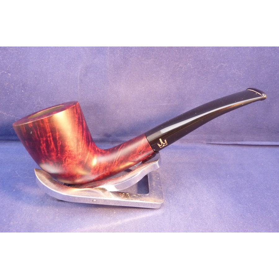 Pipe Stanwell Royal Brown 140
