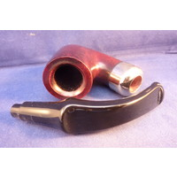 Pipe Peterson Standard System Heritage 313