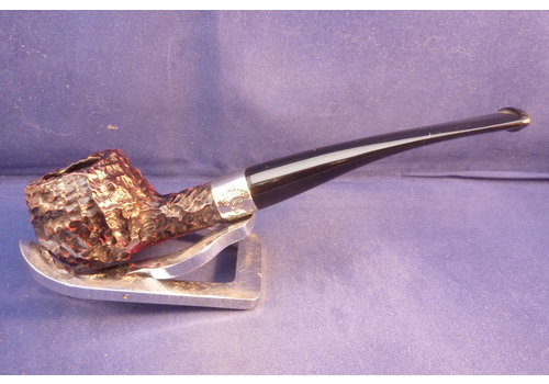 Pipe Peterson Donegal Rocky 406