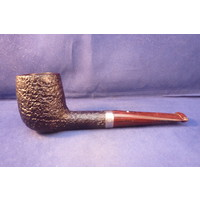 Pijp Dunhill Shell Briar 4103 (2021) Special
