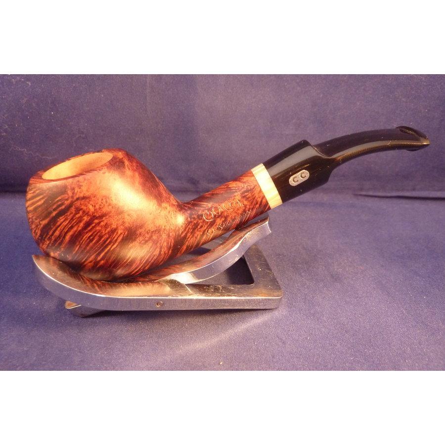 Pipe Chacom Gentleman 1179