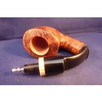 Pipe Chacom Gentleman 1821