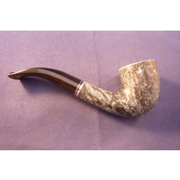 Pipe Chacom Atlas Marble 863