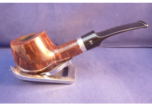 Pijp Stanwell Relief 11 Brown