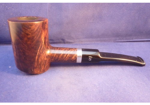 Pijp Stanwell Relief 207 Brown