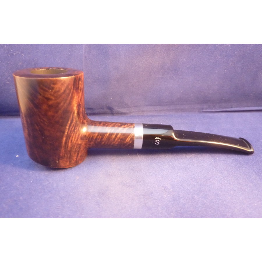 Pipe Stanwell Relief 207 Brown