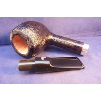 Pipe L'Anatra Brushed