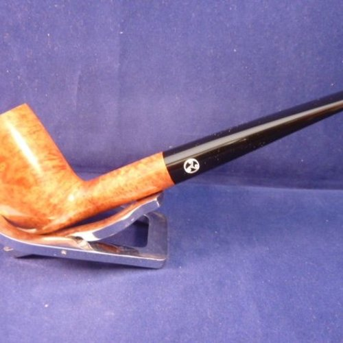 Sold Smoking Pipe Rattray's 110th Anniversary Light