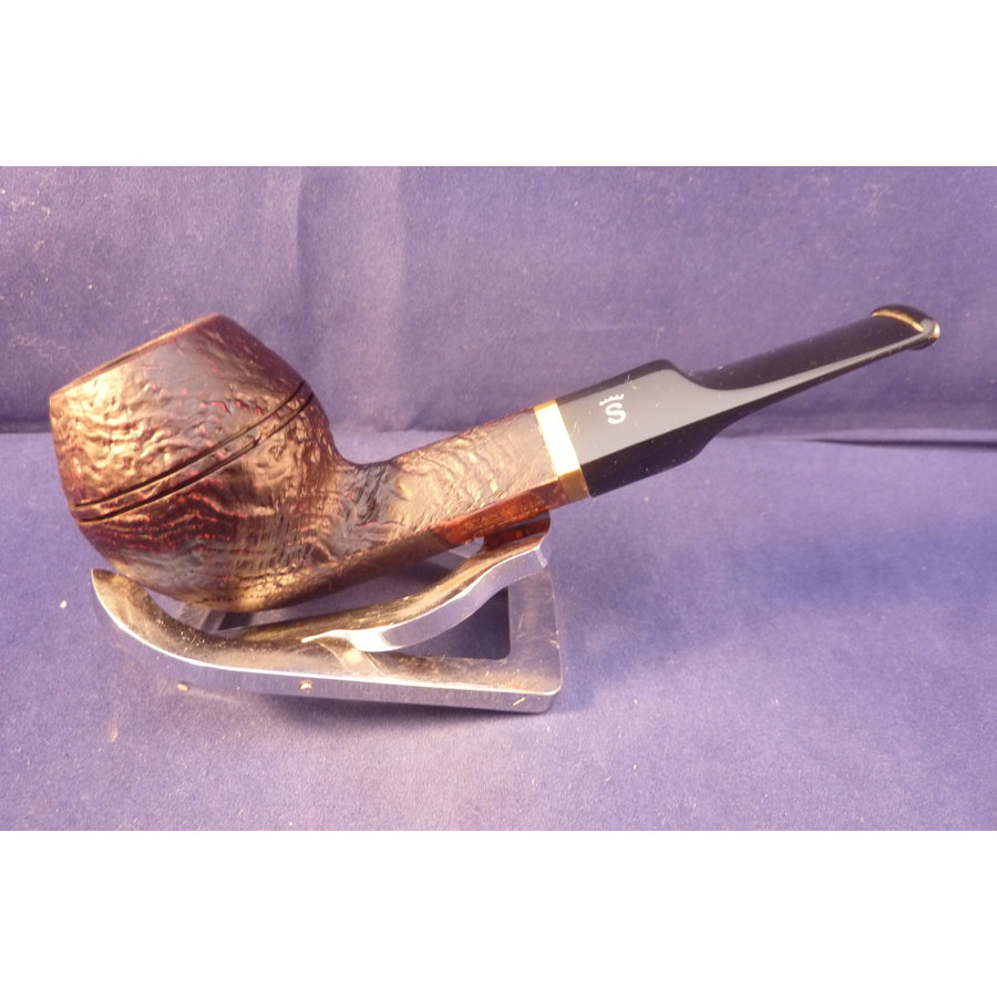 Pijp Stanwell De Luxe Sand 32