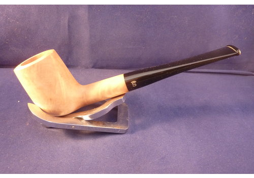Pipe Stanwell Authentic Raw 29