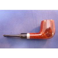 Pipe Vauen Quentin 8286