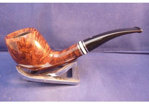Pipe Vauen Quentin ET171